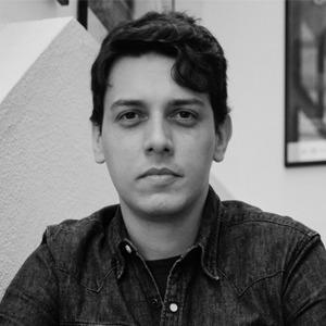 <center>Samuel Ferrari (Brazil)</center>