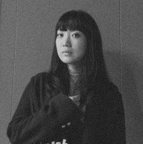 <center><b>Cecilia Soojeong Yi (KOR</b>)</center>