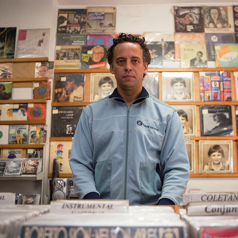 <c>DJ Tudo</c>