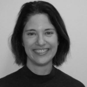 <center>Gabrielle Rémillard (Canada)</center>
