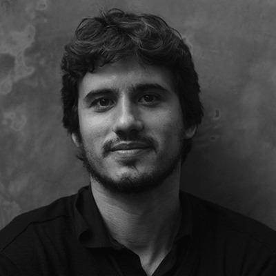 Guilherme Flarys