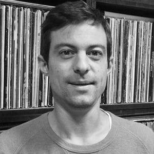 <center>Mathieu Gervais (France)</center>