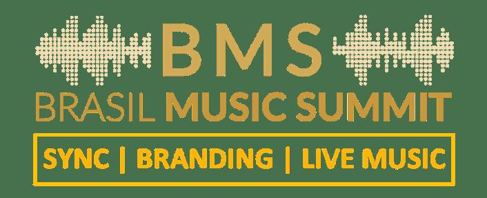 Brasil Music Summit