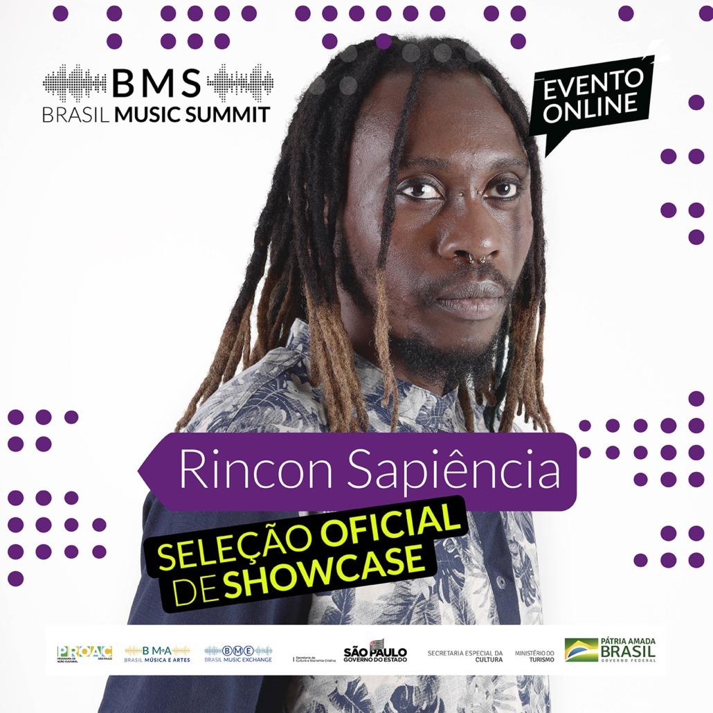 <c>Rincon Sapiência</c>