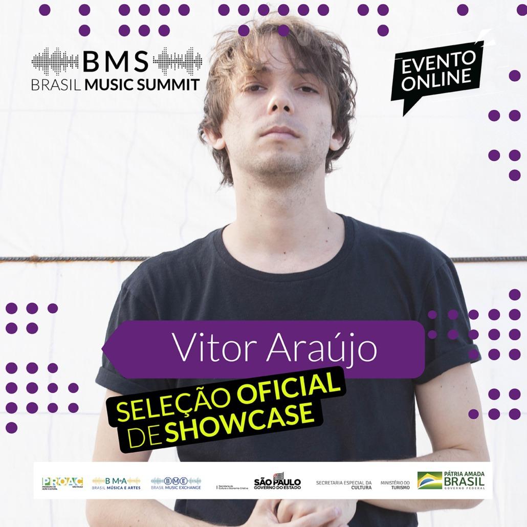 <c>Vitor Araújo</c>