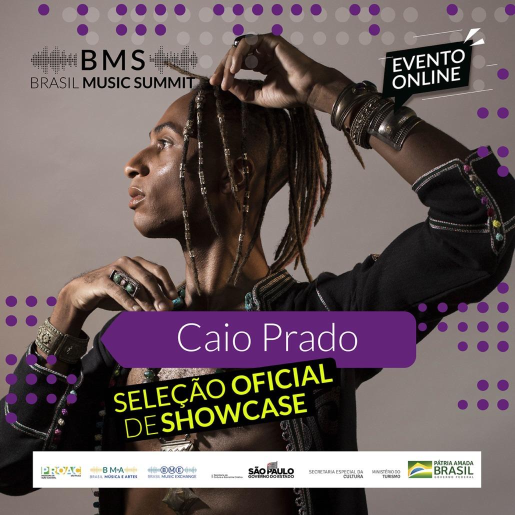 <c>Caio Prado</c>